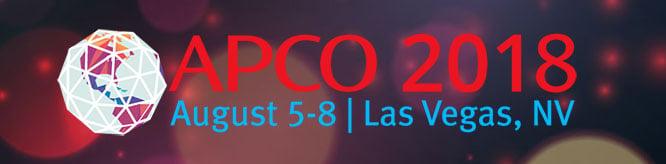 APCO2018_logo