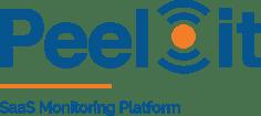 logo-peel-it
