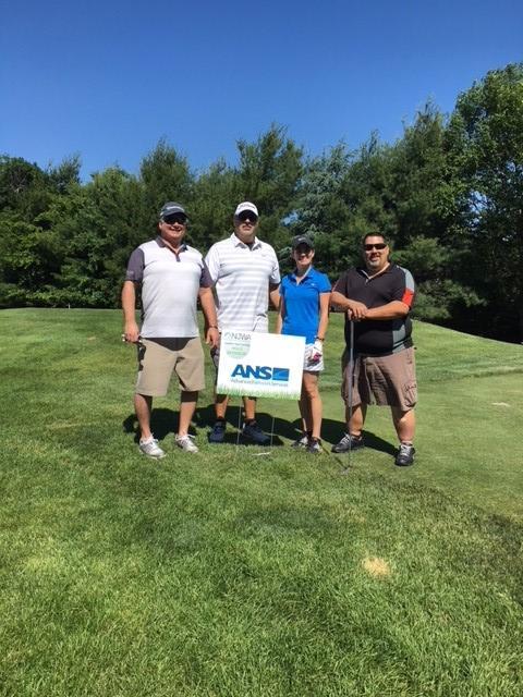 NJWA Golf 2018 rev