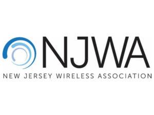 NJWA-Logo-300x225