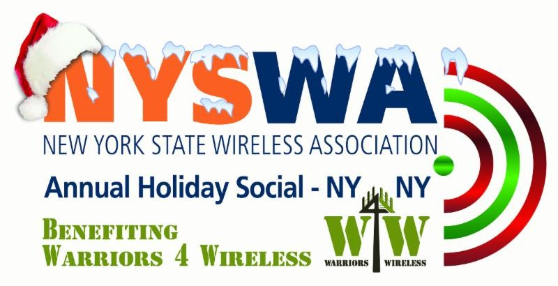 NYSWA holiday 2018