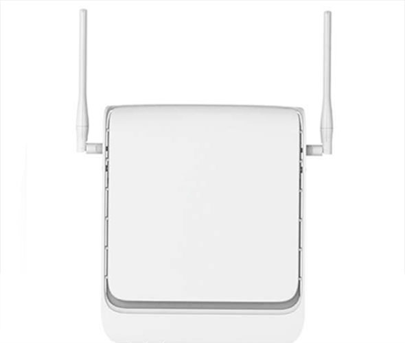Femtocell/ Microcell