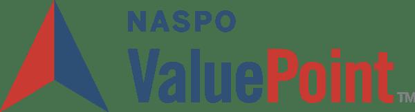 nvp-logo-main small