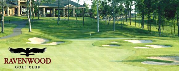 ravenwood-golf-club-art