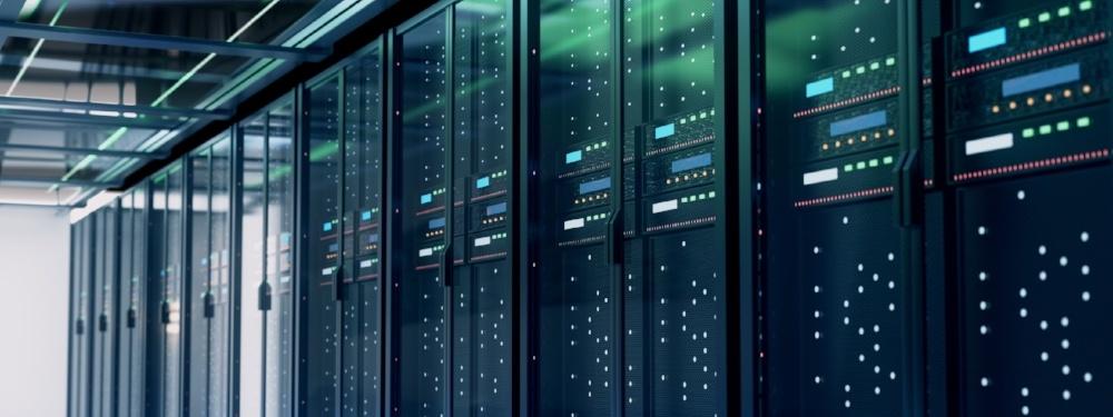 data center temperature control standards-513410-edited