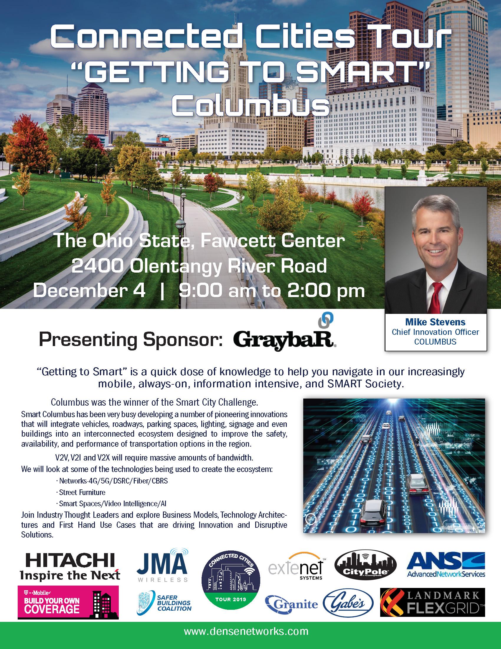 Columbus 2019 Dense Networks-1