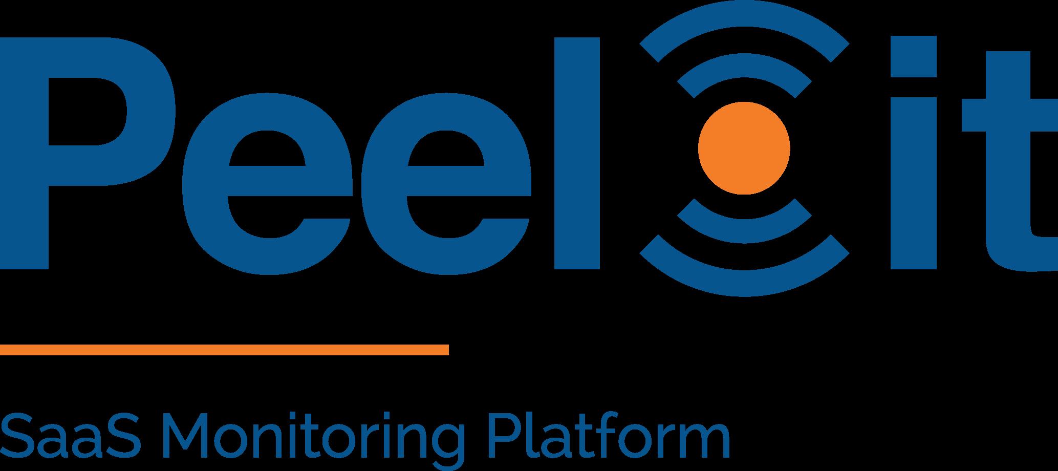 Peel-IT