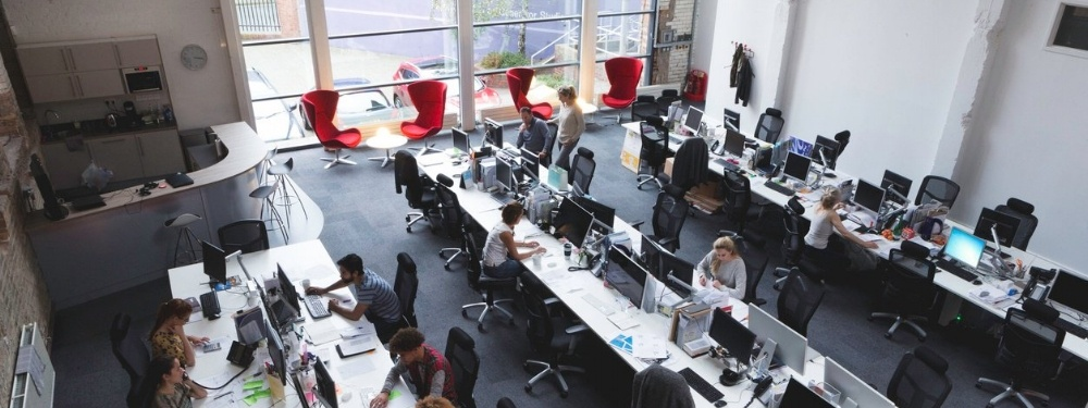 ANS Corporate Blog
