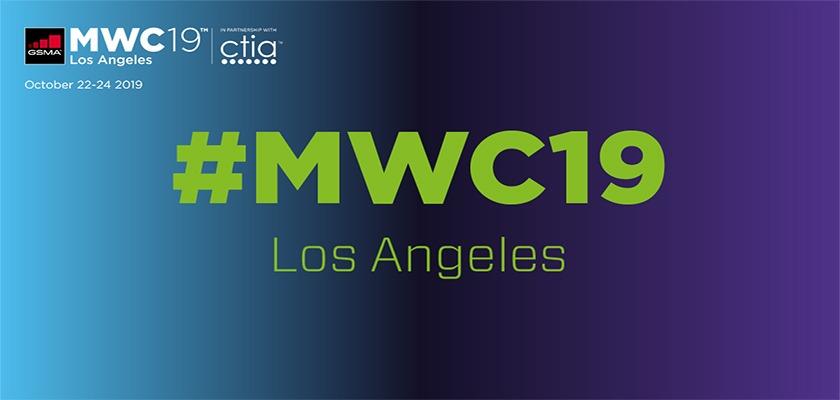 mobileworldcongress-losangeles-2019