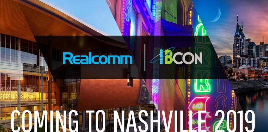 realcomm-2019-web